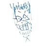 MrBobee's avatar