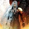 Siphyroth's avatar