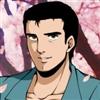 AmoraHS's avatar