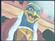 MahBoi100's avatar