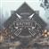 raz1hel's avatar