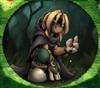 Warrada's avatar