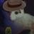 jj0823's avatar