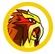Jaffindale's avatar