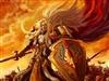 Vaelleth's avatar