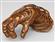 ValueBot9001's avatar