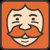 Innkeeper's avatar