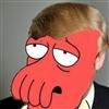 TristanIsHappy's avatar