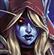 Vaanquish's avatar