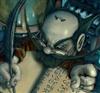 RandomScribbles's avatar