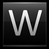 waTdamaTTer's avatar