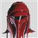 Wrenpo's avatar