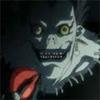 Luboff's avatar