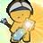 wizgeeky's avatar