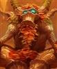 BaroqueAndMSTie's avatar