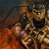 Remi117's avatar