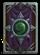 zet's avatar