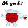 mudzereli's avatar