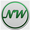 Northwestcore's avatar