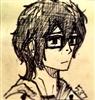 Joseath's avatar