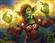 TheLamaDuck's avatar