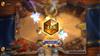 dingo34051's avatar
