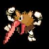 Supa__Hot__Fire's avatar
