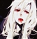 imSOlowbtch's avatar