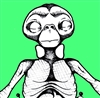 Hostem's avatar