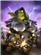lapcat's avatar