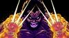 darkslder's avatar