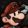 KunDunFu's avatar