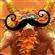 SamDevotion's avatar