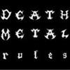 DarkShaman667's avatar