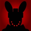 OggKeeper's avatar