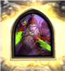 LadyValeera's avatar