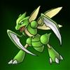 ioplay's avatar