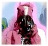 AinsOoalGown's avatar