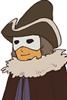 Lintu107's avatar