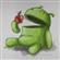 BrashHS's avatar