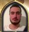 garifar's avatar