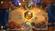 Minit0m10's avatar