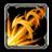 ArmaMalum's avatar