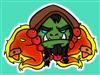 xNDaniel's avatar