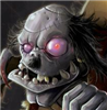 Shanksyo's avatar