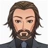 Sir_X's avatar