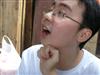 tingozhu's avatar