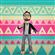 OldSladeWilson's avatar