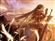 chaoslorddark's avatar
