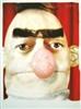 Dirkastanian's avatar